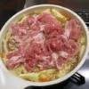 【パパ飯:第1回】味噌煮込みうどん(30分程度)