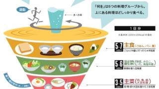 Thumbnail of post image 198